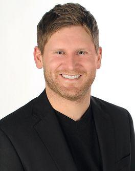 Ryan Frickel - NP Dodge Real Estate