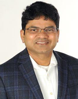 Ram Kallepalli - NP Dodge Real Estate