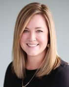 Becky Wilcox - NP Dodge Real Estate