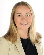 Emma Perry - NP Dodge Real Estate