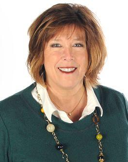 Lisa Muckey - NP Dodge Real Estate