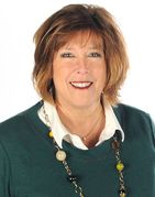 Lisa Muckey - NP Dodge Real Estate