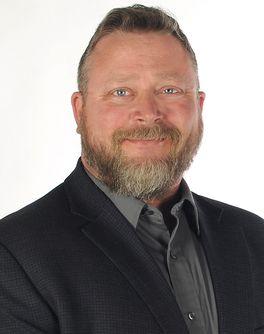 Lance Hanson - NP Dodge Real Estate