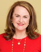 Melissa Marvin - NP Dodge Real Estate