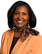 Cheryl L Bowles - NP Dodge Real Estate