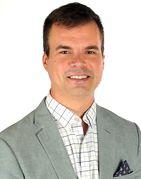 Vince Kline - NP Dodge Real Estate