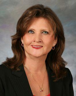 Cheryl Chmiel - NP Dodge Real Estate