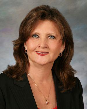 Cheryl Chmiel