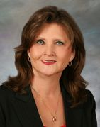 Cheryl Chmiel - NP Dodge Real Estate