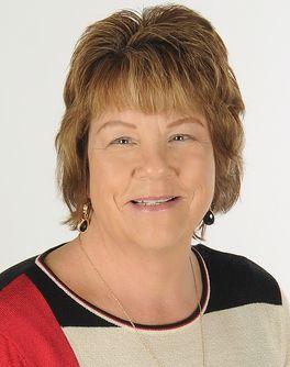 Brenda K. Flores - NP Dodge Real Estate