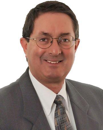 John Hanson - NP Dodge Real Estate