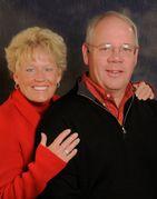 Debbie & Bob Jensen - NP Dodge Real Estate