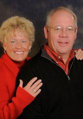 Debbie & Bob Jensen's Photo