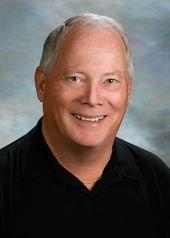 Pat Lichter