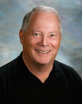 Pat Lichter - NP Dodge Real Estate