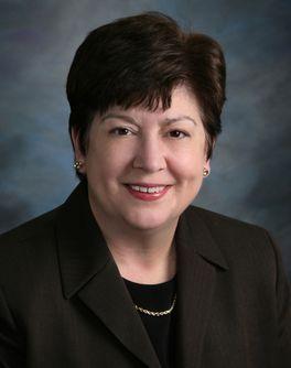 Kathy Miller - NP Dodge Real Estate
