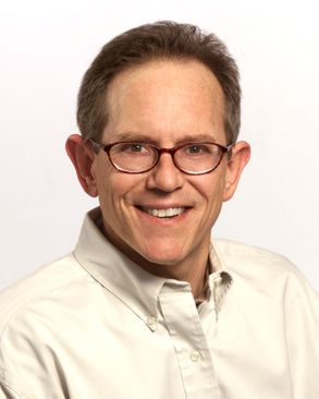 Photo of Rod Sadofsky