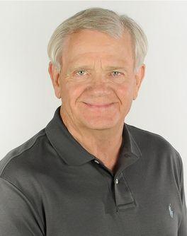 Bill Sullivan - NP Dodge Real Estate