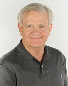 Photo of Bill Sullivan