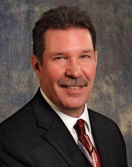 Dan Van Houten - NP Dodge Real Estate