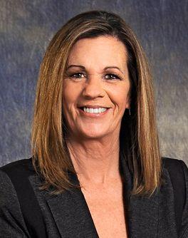 Mary Sindelar - NP Dodge Real Estate