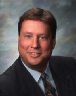 Richard Adcox - NP Dodge Real Estate