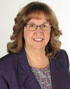 Nancy Barr - NP Dodge Real Estate