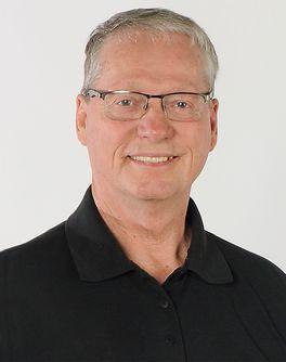 Michael Bennett - NP Dodge Real Estate