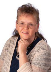 Photo of Karen Carmona