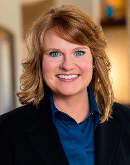 Andrea Cavanaugh - NP Dodge Real Estate