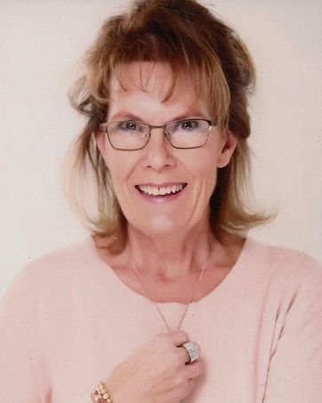 Mary Chapman - NP Dodge Real Estate