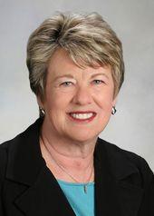 Linda Ciochon-Lichter