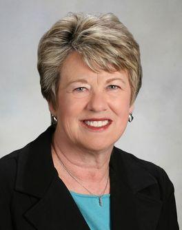 Linda Ciochon-Lichter - NP Dodge Real Estate