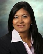 Maria Elena Correa - NP Dodge Real Estate