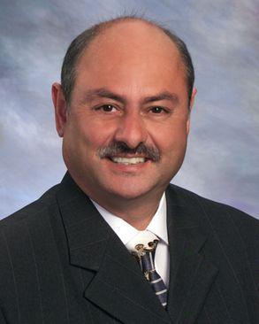 Photo of Jose Correa