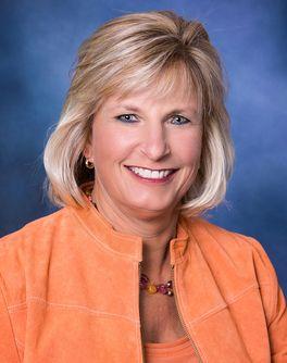 Lisa Czerwinski - NP Dodge Real Estate