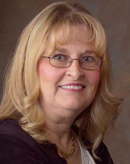 Gladys Danker - NP Dodge Real Estate
