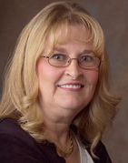 Gladys Danker - NP Dodge Real Estate