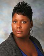 Keisha Davis - NP Dodge Real Estate