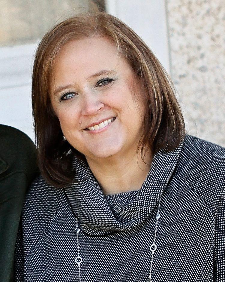 Nicole Deprez's Photo