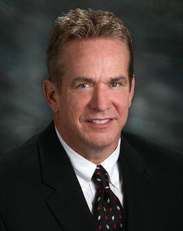 Matthew Duffy - NP Dodge Real Estate