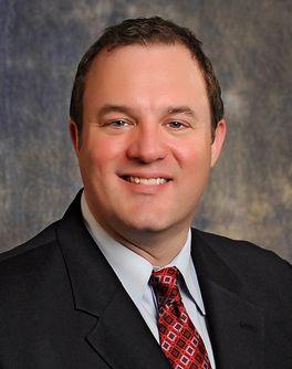 Todd Faber - NP Dodge Real Estate