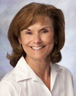Ingrid Fickenscher - NP Dodge Real Estate