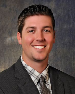 Photo of Matt Filipi