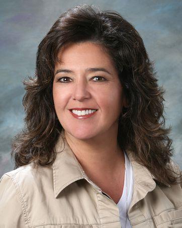 Julie Fleming - NP Dodge Real Estate