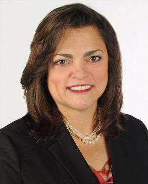 Photo of Lynnette Flott-Puls