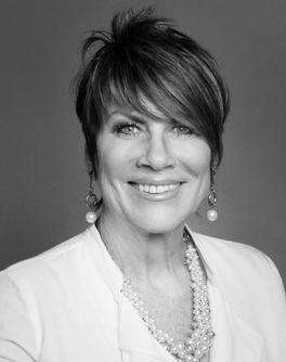 Kathy Flynn - NP Dodge Real Estate