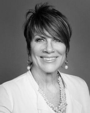 Photo of Kathy Flynn