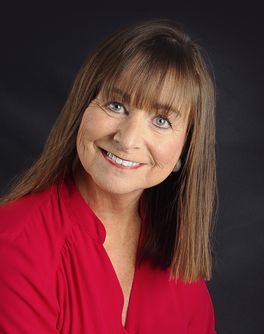 Karen Hascall - NP Dodge Real Estate