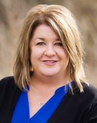Teresa Hirt - NP Dodge Real Estate